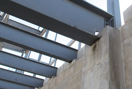 Structural Engineering - NJ PA NY DE