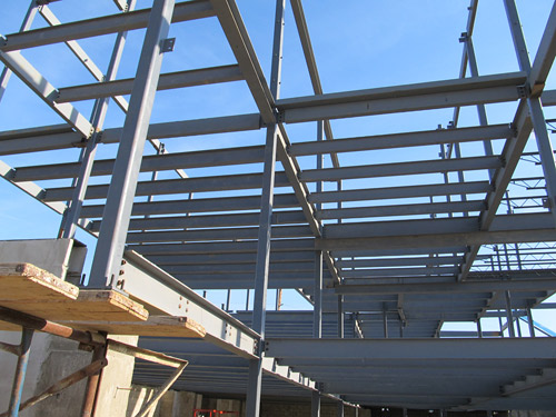 RPM Engineering LLC - Structural Engineering - NJ PA NY DE